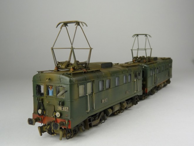 [HFR160] Plaques de locomotives - Page 2 File