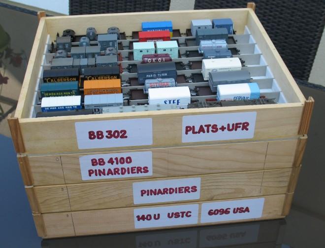 Boîtes pour locos - Page 2 File
